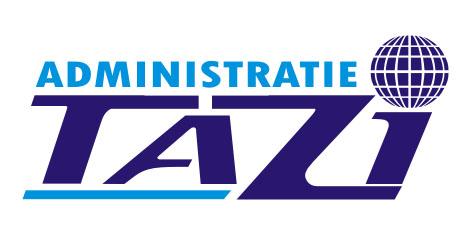 TAZI ADMINISTRATIEHUIS